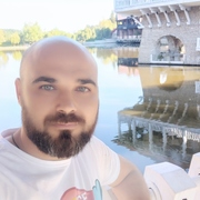 Виталий, 35, г.Хуст