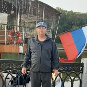 Андрей 47 Фролово