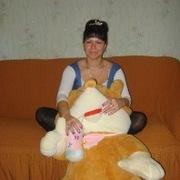 Нина 33 Омск