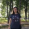 Людочка, 33, г.Сергиев Посад