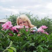 Наталья, 46, г.Кулунда