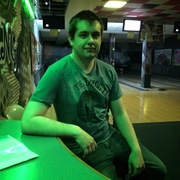 Александр, 30, г.Ишим