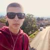 Vasya, 19, г.Ужгород