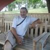 ВАСИЛИЙ, 54, г.Ржакса