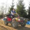 Алексей, 38, г.Бронницы