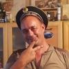 Denis, 30, Belovo