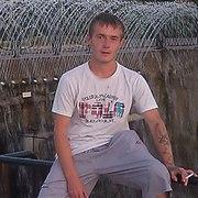 Николай 30 Зеленогорск (Красноярский край)