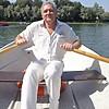 Igor, 60, Zheleznodorozhny