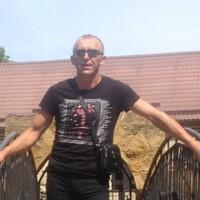 Игорь, 30 лет, Близнецы, Пятигорск