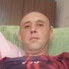 Виталий, 41, г.Шилово