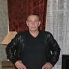 Андрей, 57, г.Георгиевск