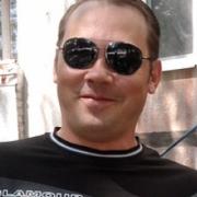 Сергей 44 Первомайский