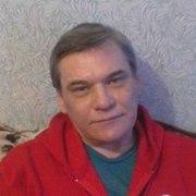 Сергей 57 лет (Рак) Екатеринбург