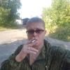 Александр, 36, г.Электросталь