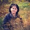 Таня, 33, г.Ростов-на-Дону