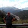 Виктор, 66, г.Каменск-Шахтинский