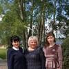Алена, 51, г.Нижнекамск