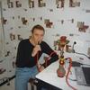 геннадий, 48, г.Вологда