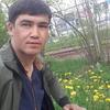 tuycibek, 26, г.Красногорск