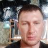 Леха, 31, г.Белово