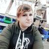 Наташа, 23, Вінниця