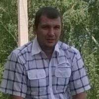 Александр Мищенко, 39 лет, Рак, Березовский