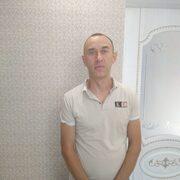 Алексей, 40, г.Цимлянск