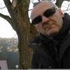Gost, 63, г.Прага