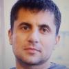 Алекс, 41, г.Новосибирск