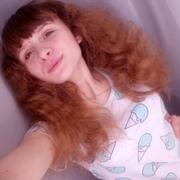 Мария, 16, г.Смоленск