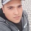 Shohruz Tovmurodov, 21, г.Санкт-Петербург