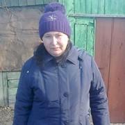 Екатерина, 39, г.Рубцовск