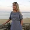 Марина, 43, г.Новосибирск
