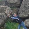Николай, 54, г.Вознесенск