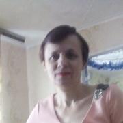 Ириша привет, 53, г.Златоуст