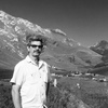Константин, 52, г.Ессентуки