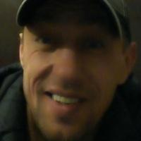 Иван, 40 лет, Козерог, Харьков