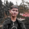 Reza Oktaviana, 20, г.Джакарта