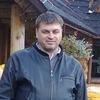 эдуард, 51, г.Яготин