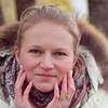 Мария, 35, г.Щербинка