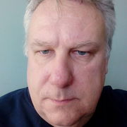 Евгений 52 года (Стрелец) Зеленоград