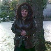 Жанна Корниенко, 54, г.Ялта