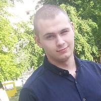 Игорь, 20 лет, Весы, Нижний Новгород