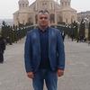 Ваагн, 44, г.Находка (Приморский край)