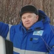 Алексей 62 Нефтеюганск