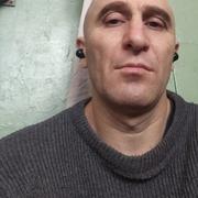 Расул 42 Москва