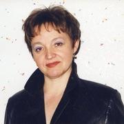 Natashsa, 58, г.Кривой Рог