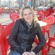Виктория, 27, г.Невельск