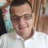 Іван, 25, г.Турка