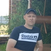 Денис, 35, г.Кузнецк